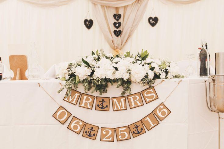 Wedding-photographers-ireland-133.jpg