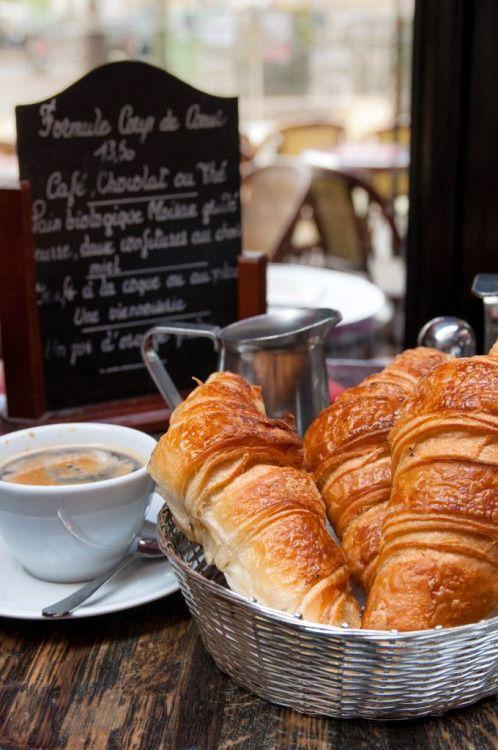 Coffee House Cafe ~ https://www.pinterest.com/joysavor/coffee-house-cafe/