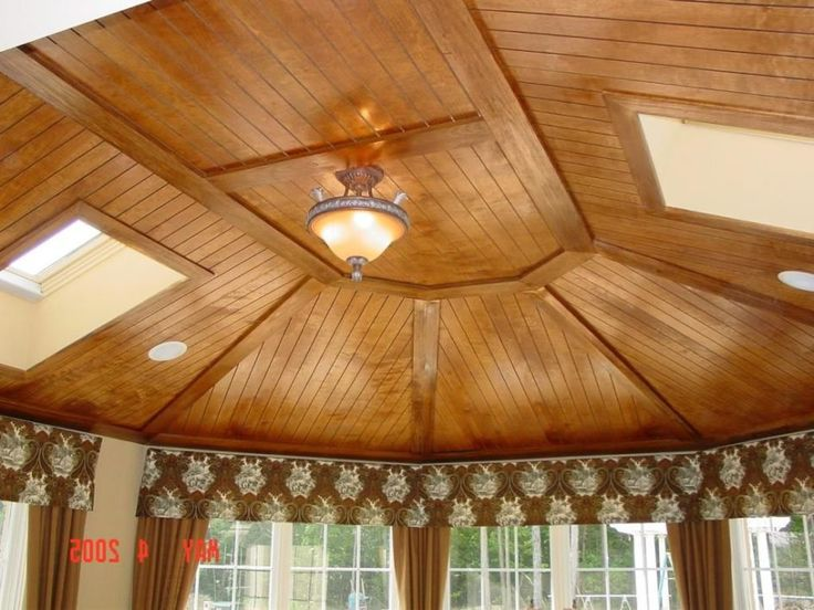 Decorative Wood Ceiling Tiles 67 Best Bv  Gr Ceiling Treatment Images On Pinterest  Ceilings