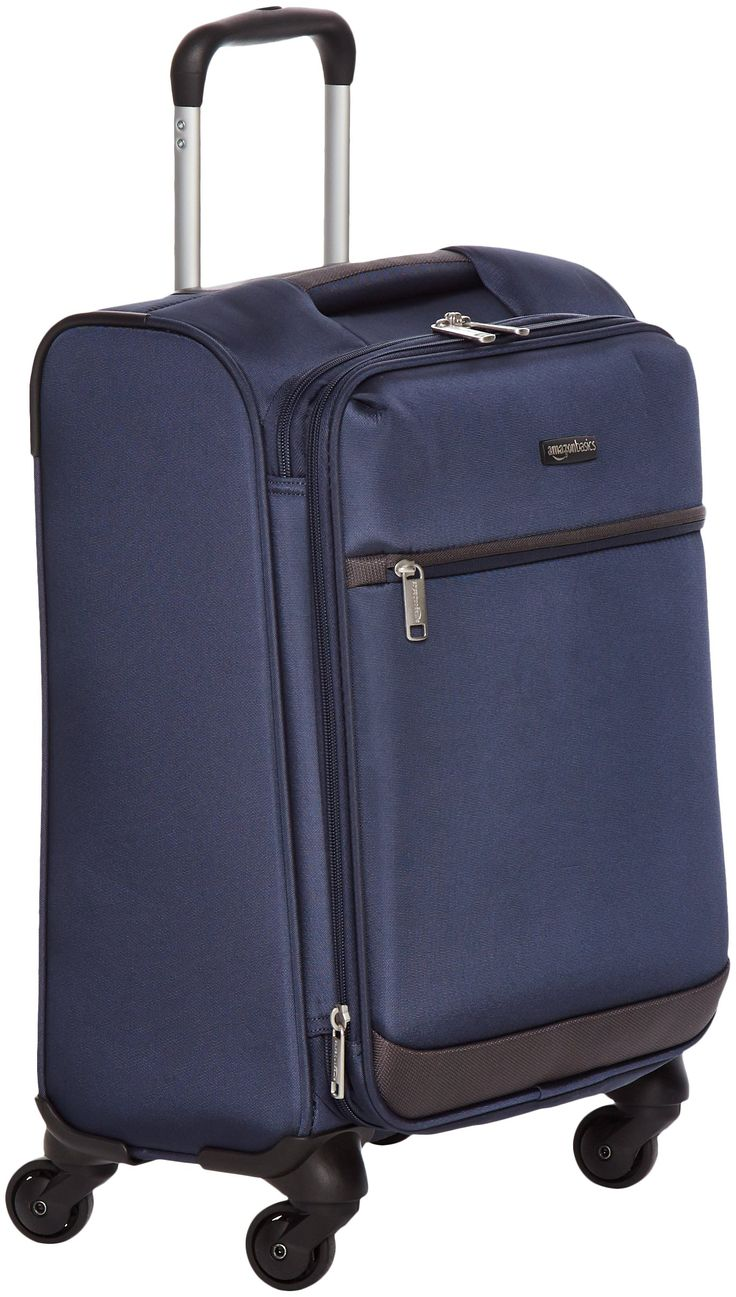 Best 25 cabin luggage size ideas on pinterest carry on for Cabin bag size