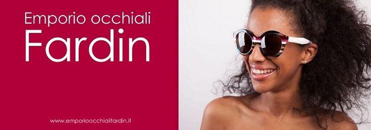 #emporioocchialifardin #glasses #fashioneyewear #eyewear #ultralimited #ultralimitedsunglasses