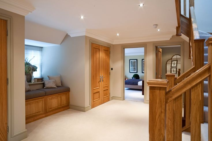 Project Gallery- Millgate Hinksey Hill2