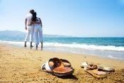 Relatietherapie; om uw relatie te verdiepen. Relatietherapie; is er nog hoop voor onze relatie? Relatietherapie; wij willen de visie  een onafhankelijk iemand...