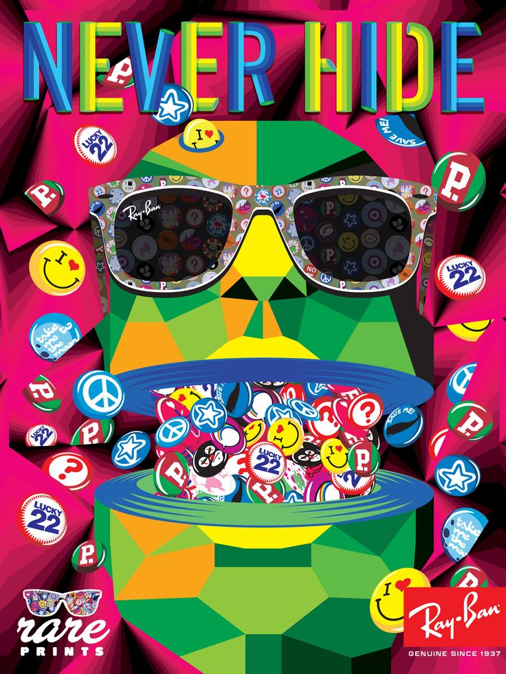ray ban website model number  never hide ad ray ban #neverhide #rayban #realstyle #glasses #sunglasses