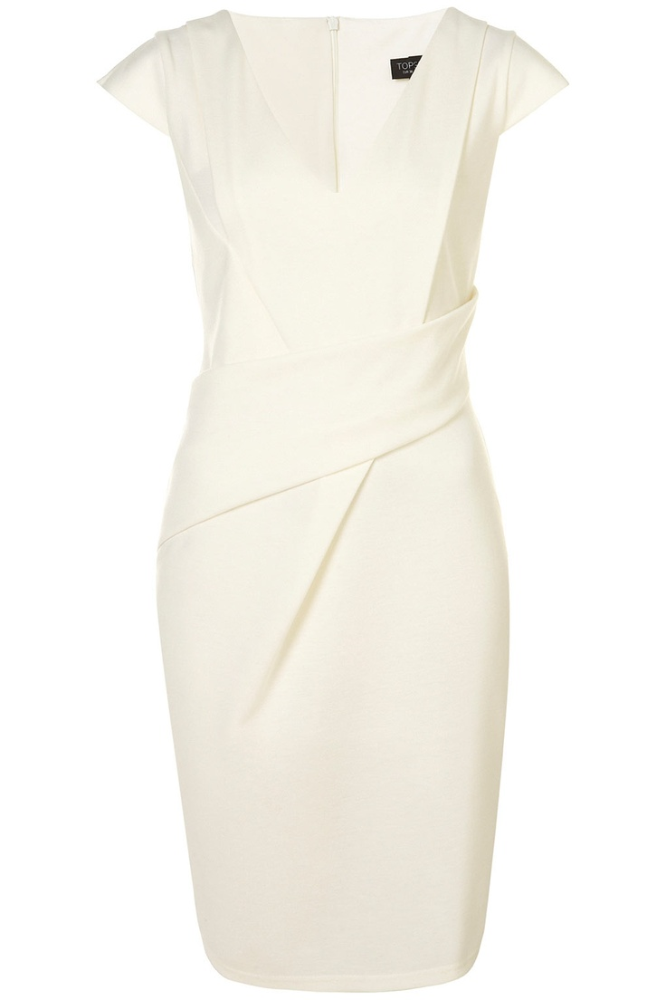 32 besten Standesamt Kleid Bilder auf Pinterest | Hochzeiten ...