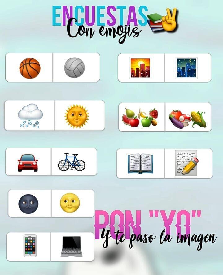 Hola! Nuestro primera cadena Si lo usas comenta un Subelo a tu historia LIKE para más Espero que les guste #l4l #like4like #instagood #bingo