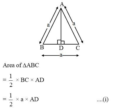 http://www.aplustopper.com/areas-isosceles-triangle-equilateral-triangle/