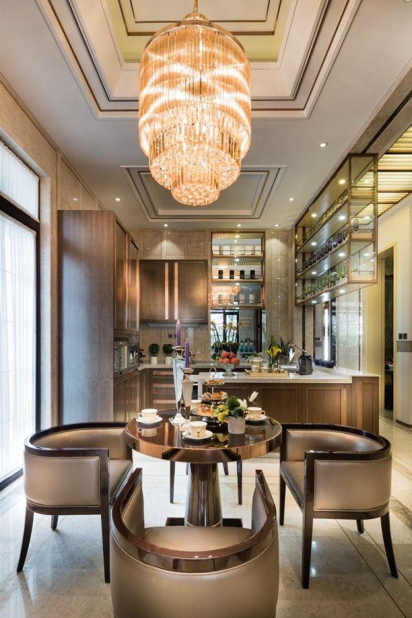 Art Deco Kitchens best 25+ art deco kitchen ideas on pinterest | art deco tiles