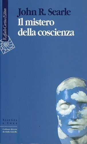 Prezzi e Sconti: Il #mistero della coscienza john r. searle  ad Euro 16.58 in #Libri #Libri