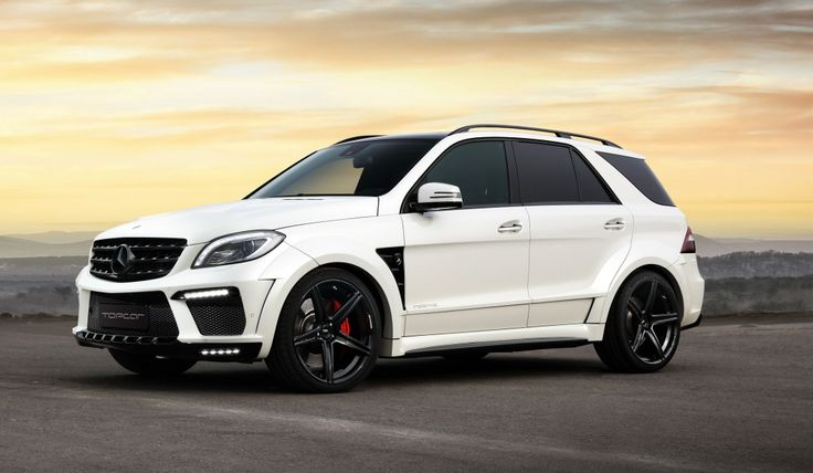 mercedes benz ml63 amg 2014 4x4 crossovers suvs pinterest mercedes benz cars and dream cars