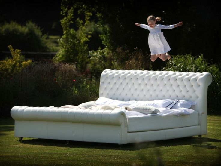 the big bed company for 7 foot sleigh beds and 7 foot beds mattresses sheets and duvets including emperor and caesar size