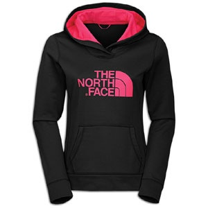 The North Face Hoodie #iwant