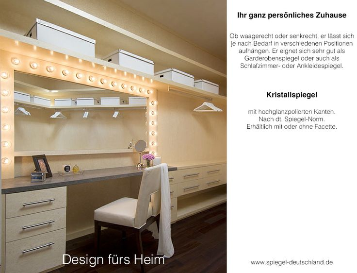 1000 images about spiegel deutschland on pinterest for Spiegel laden berlin
