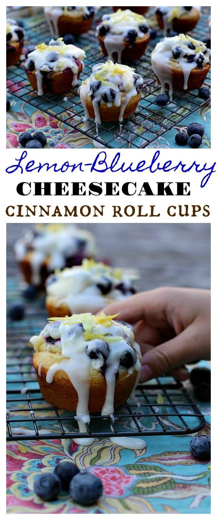 Pillsbury cinnamon rolls with cream cheese icing ingredients
