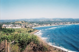 Lennox Head, via Ballina, New South Wales