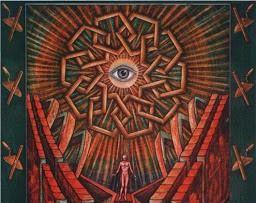 """Il simbolo e la via iniziatica: """"porte"""" per una ricerca interiore - See more at: http://www.resapubblica.it/it/cultura-societa/2704-il-simbolo-e-la-via-iniziatica-porte-per-una-ricerca-interiore#sthash.TGEFF5Ga.dpuf"""