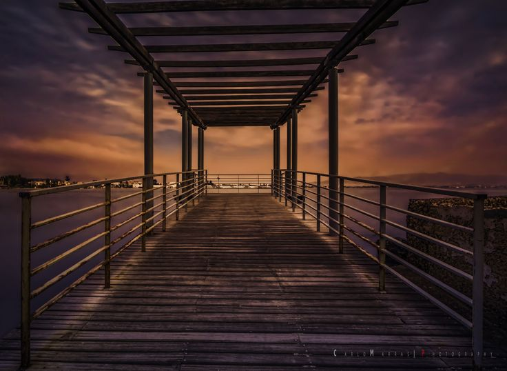 The second coming by Carlo Marras Photography  on 500px