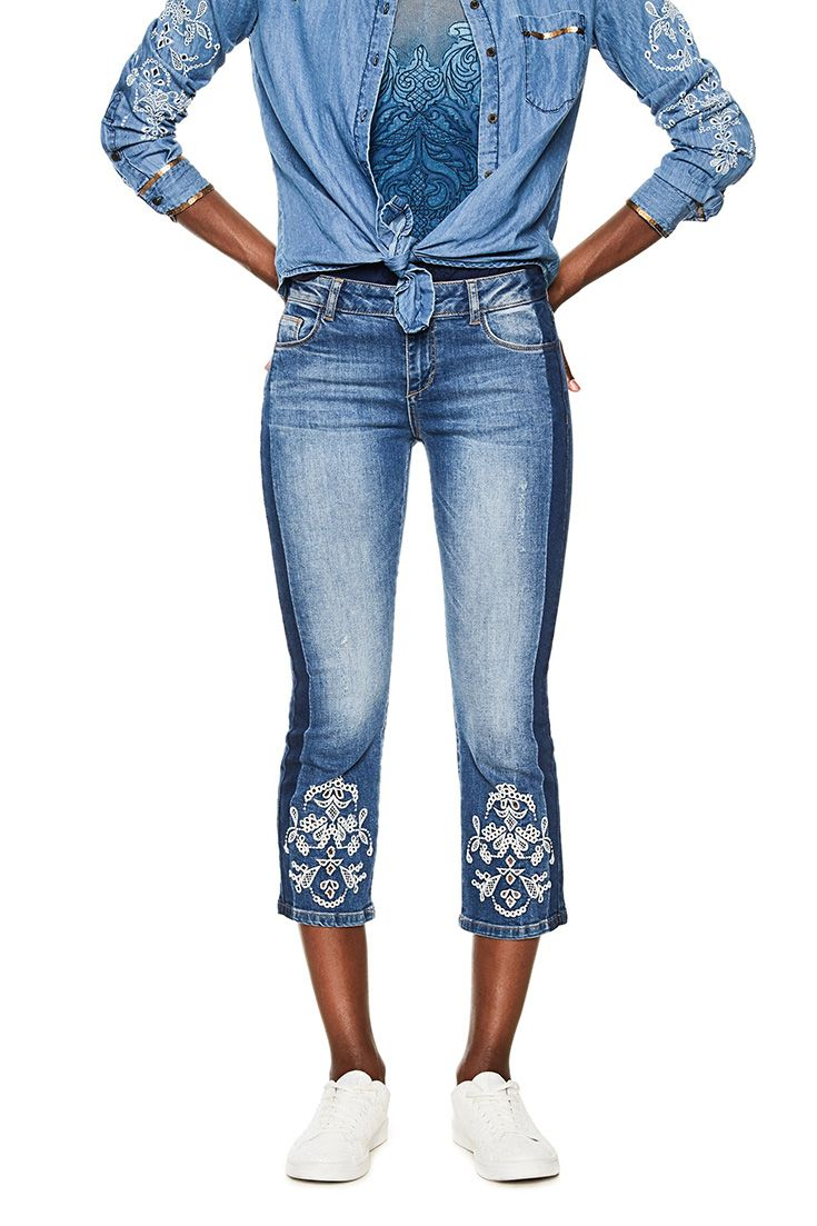 Part Wardrobes And Of Our Not A That s Big Will Be Forever Denim w6Sq8XFX bf7044a3d729