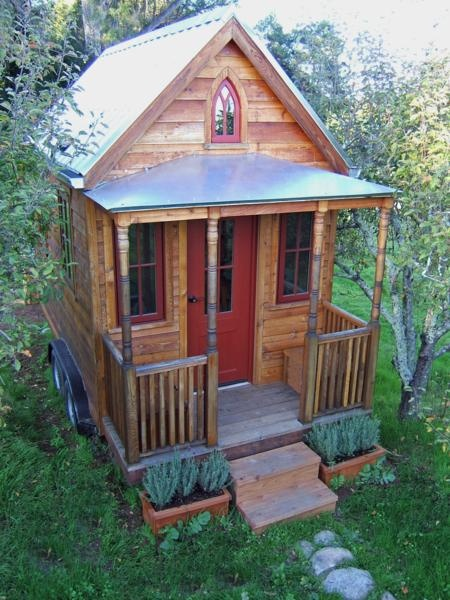 Tumbleweed Tiny House Cottage 102 best tiny homes images on pinterest | small houses, tiny