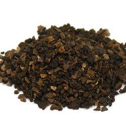 Black Walnut Benefits ~ Reviews, Side Effects & Dosage ~ via http://www.vitaminsestore.com/black-walnut-benefits-reviews-side-effects-and-dosage/