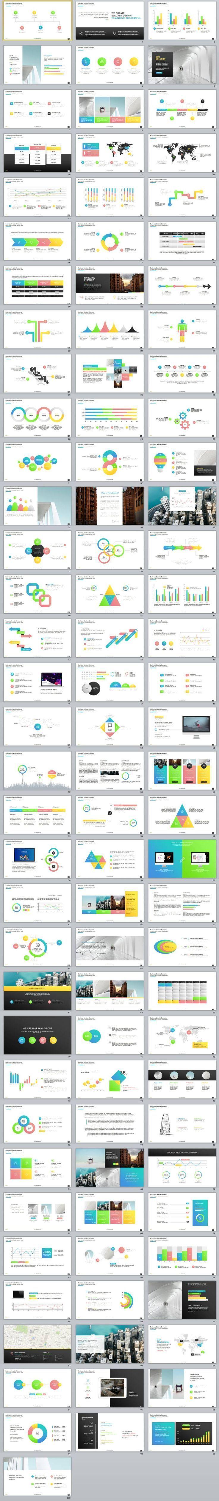 Groß Fotografie Powerpoint Vorlage Ideen - Entry Level Resume ...