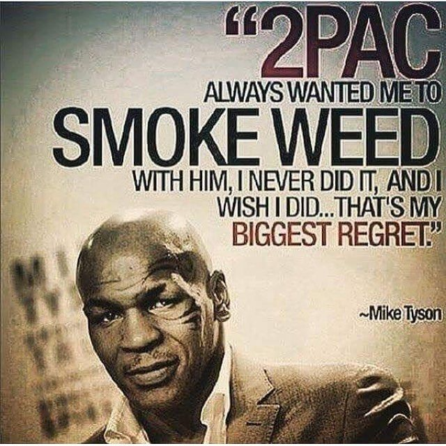 """255 Likes, 3 Comments - T҉U҉P҉A҉C҉ S҉H҉A҉K҉U҉R҉ (@2pacavelithedon) on Instagram: """"#tupac #miketyson #2pac #makaveli #rip #juice #poeticjustice #gridlock'd #bullet"""""""