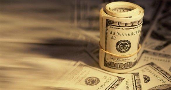 cash advance business plan