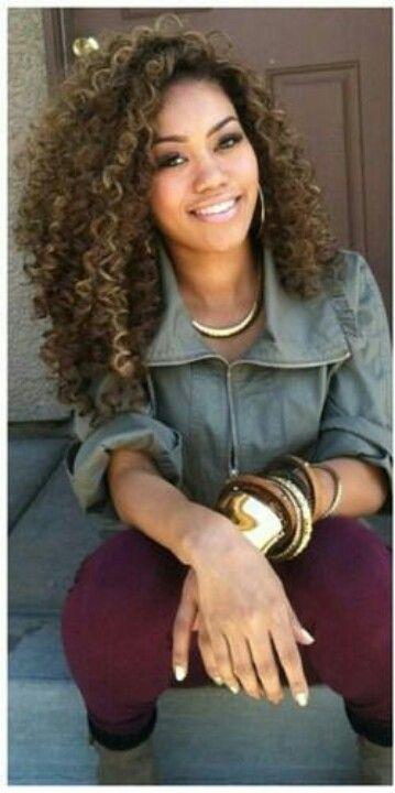 Brazilian Hair from: $29/bundle www.sinavirginhair.com indian,peruvian,malaysian,brazilian human hair,lace closure,silk base closure,deep curly wave,body wave,loose wave,straight hair weaves extensions sinavirginhair@gmail.com WhatsApp:+8613055799495