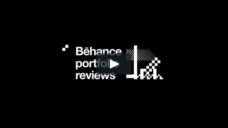 I was honoured to create an ident for Behance Portfolio Reviews in Moscow dedicated to the Motion Design.  Project on Behance: https://www.behance.net/gallery/26067683/Behance-Portfolio-Reviews-Moscow-2015-Titles  Graphics:…