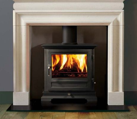 Chesneys Shipton Stove