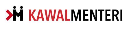 Apa Pendapatmu? KawalMenteri 2.0 adalah sebuah platform partisipasi publik melalui media internet yang dapat digunakan untuk menyampaikan laporan, pendapat dan penilaiannya terhadap kinerja Menteri yang telah terpilih dan Kementerian dalam Kabinet Pemerintahan Periode 2014-2019.