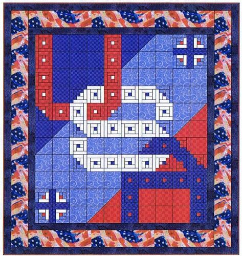 Google Image Result for http://www.creativequiltkits.com/media/catalog/product/cache/1/image/9df78eab33525d08d6e5fb8d27136e95/a/d/add-usa-011_united_states_of_america_quilt_pattern_alphabet_soup_by_ad_designs_2.jpg