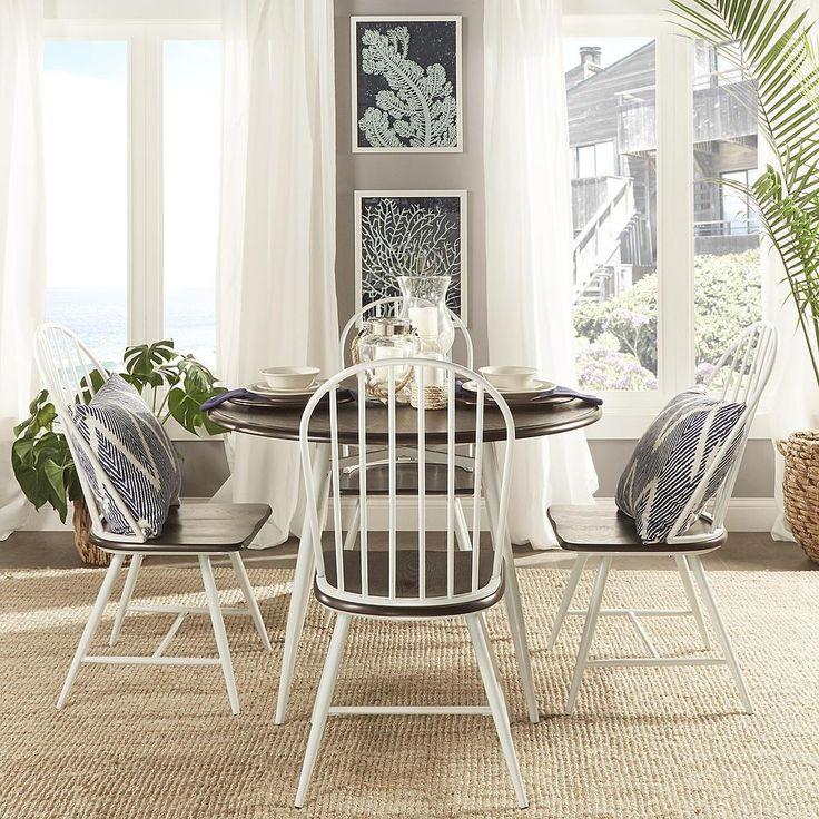 Best 25 Kmart Furniture Sale Ideas On Pinterest  Kmart Porch Simple Kmart Kitchen Chairs Decorating Design
