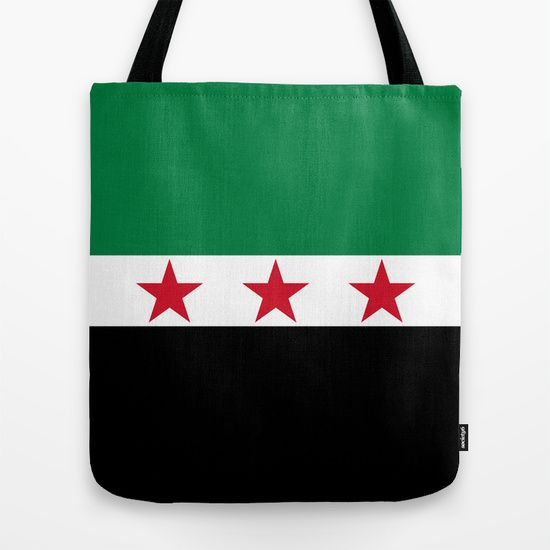 #syrianindependance #syrianindependanceflag #syrian
