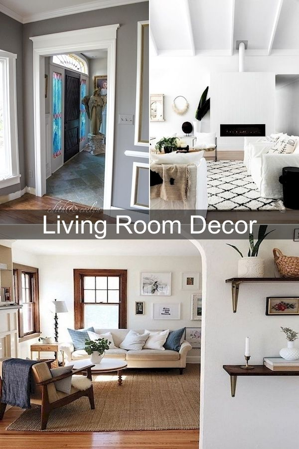 Contemporary Living Room Drawing Room Design Ideas Best Ideas For Living Room Design Living Room Decor Room Decor Living Room Designs