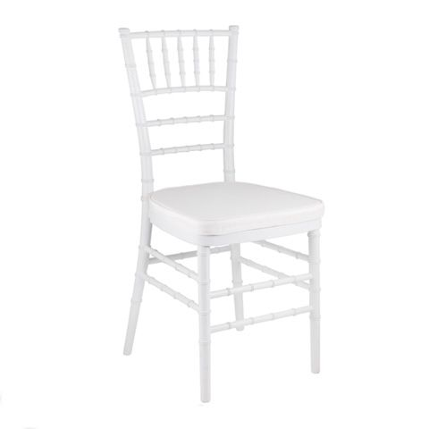 Chairs for Hire   Ghost   Tiffany   Tolix   Bentwood Chair Hire   MelbourneBest 25  Chair hire ideas on Pinterest   Prop hire  Wedding hire  . Tiffany Wedding Chair Hire Melbourne. Home Design Ideas