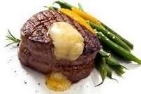 Easy Filet Mignon Recipe