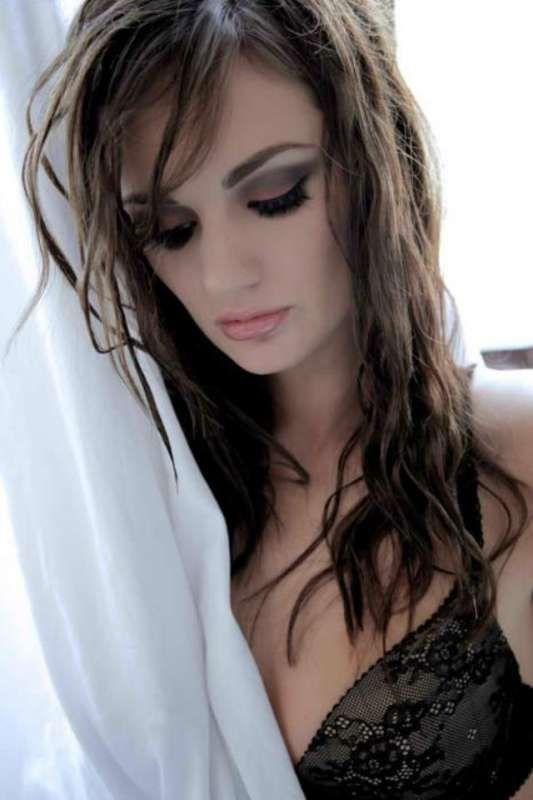 lily carter porn pics