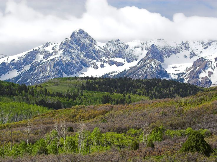 San-Juan-Skyway-Colorado