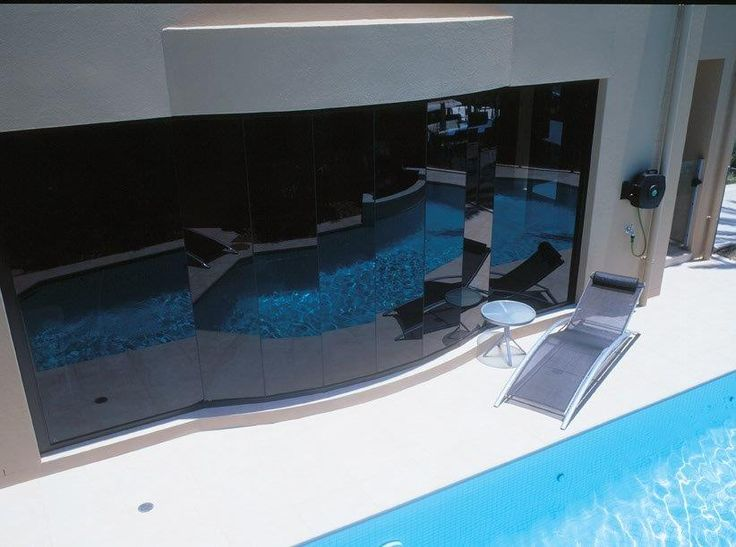 Integrating a new pool in your property will totally transform your outdoor living space. - http://socialmuster.com/2016/04/23/integrating-a-new-pool-in-your-property-will-totally-transform-your-outdoor-living-space/