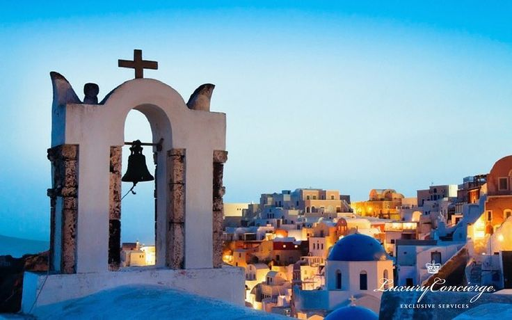Orthodox Easter is almost around the corner. Visit our website to view our full collection of luxury hotels & villas all over Greece. Book through us & benefit from complimentary 24/7 concierge services. #LuxuryConcierge #ExclusiveServices #TailoredMadeServices #BespokeServices #Luxury #Concierge #Elegance #ConciergeServices #LuxuryServices #LifestyleManagementCompany #LuxuryLifestyle #VIPEvents #AllYourDesiresComeTrue #LuxuryLife #LifestyleManagment #Easter