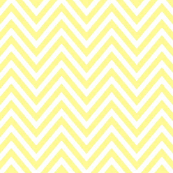 Tons of Chevron backgrounds