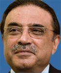 Pakistani President Asif Ali Zardari on Wednesday announced that General Elections to the National Assembly shall be held on May 11, 2013. Senator Farhatullah Babar, Spokesperson to the President said that the President announced the date as soon as the summary was received from the Prime Minister a short while ago on Wednesday.