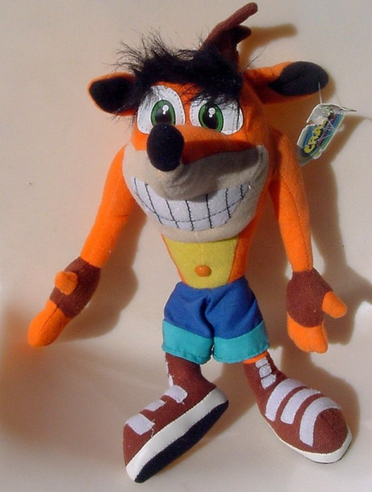 Crash Game Toy : Images about crash bandicoot on pinterest reunions
