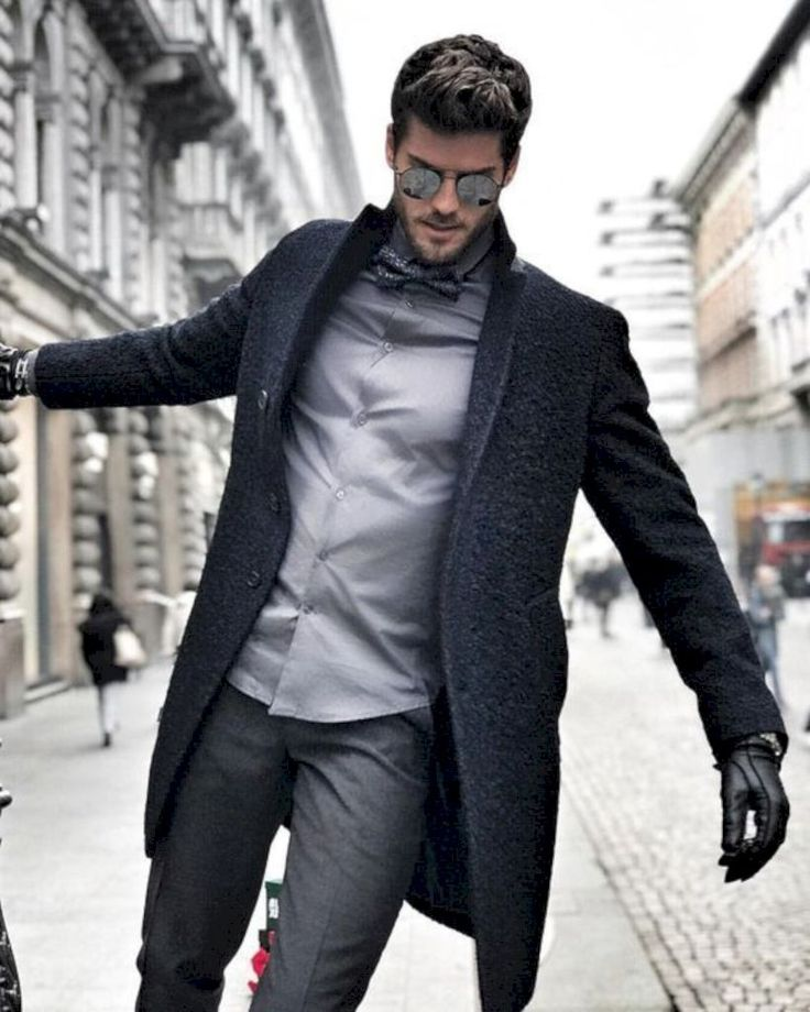 35 Best Outfit to Wear On New Year's For Men Casual wear