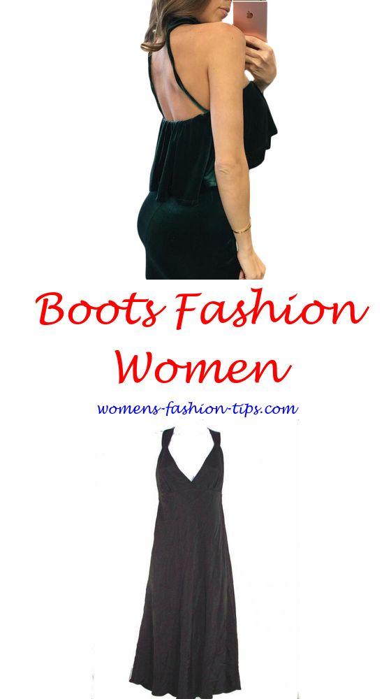 1970 fashion style women - fashion eyewear for women.women fashion shirt business casual women fashion current women's fashion 6311124720