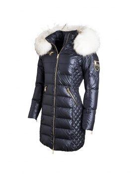 Shop Woman jacket | ROCKANDBLUE - Ciara