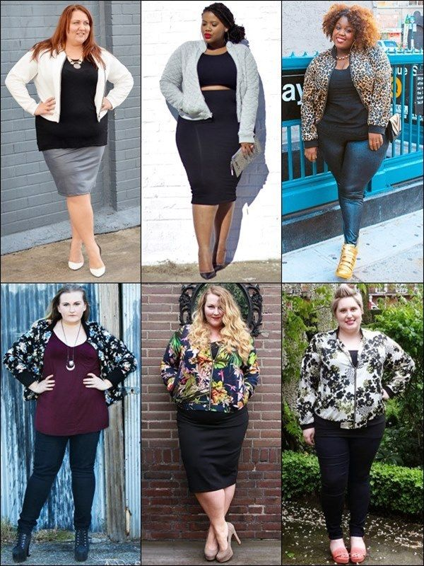 0601b4f28b25e How and What to Wear A Bomber Jacket for Different Occasions