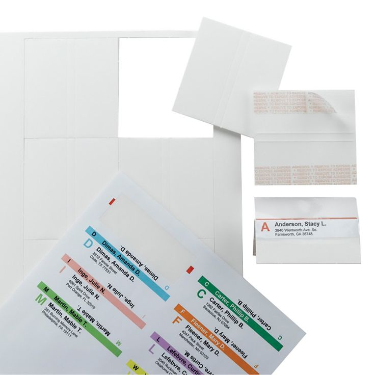 1000 ideas about file folder labels on pinterest binder for Smead label templates