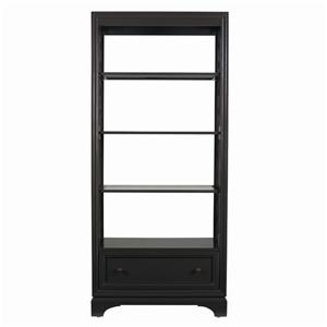 Shop Bookcases At Hudsonu0027s Furniture For An Amazing Selection And The Best  Prices In The Tampa, St Petersburg, Orlando, Ormond Beach U0026 Sarasota Florida  Area